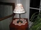Lampe mit Text_1